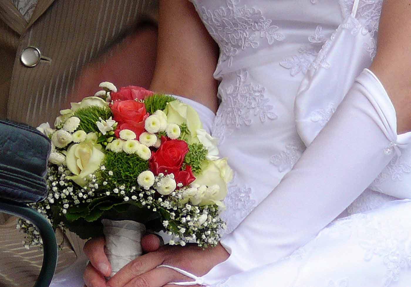 Das Sollten Sie Vor Der Hochzeit Wissen Bistum Hildesheim